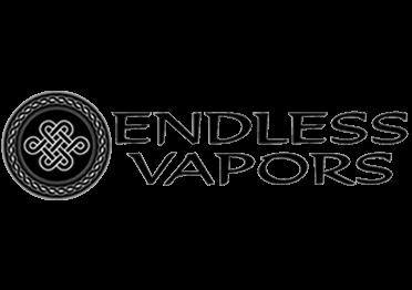 Endless Vapors